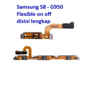 flexible-on-off-samsung-g950-s8