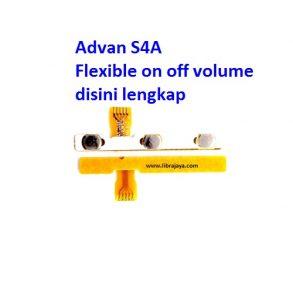 flexible-on-off-volume-advan-s4a-plus