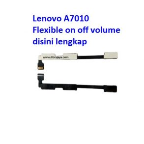 flexible-on-off-volume-lenova-a7010