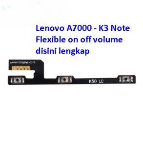 flexible-on-off-volume-lenovo-a7000-k3-note