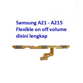 flexible-on-off-volume-samsung-a21-a215