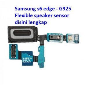 flexible-speaker-sensor-samsung-g925-s6-edge