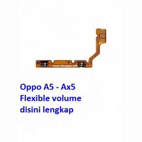 flexible-volume-oppo-a5-ax5