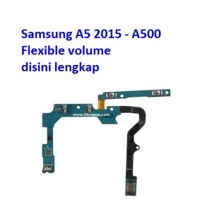 flexible-volume-samsung-a5-2015-a500