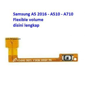 flexible-volume-samsung-a5-2016-a510-a710