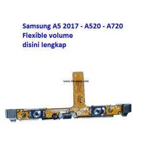 flexible-volume-samsung-a5-2017-a520-a720