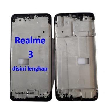 frame-lcd-realme-3