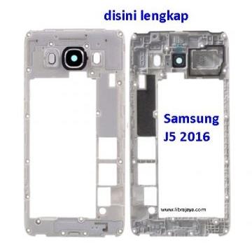 Jual Frame Lcd Samsung J5 2016