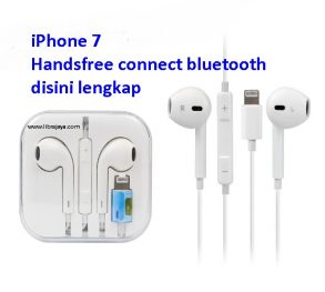 handsfree-iphone-7-connect-bluetooth