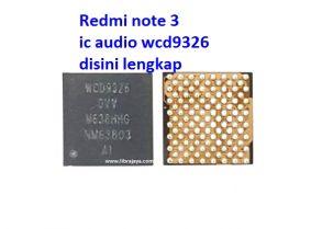 ic-audio-wcd9326-xiaomi-redmi-note-3