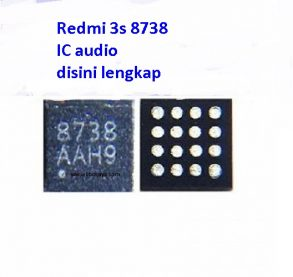 ic-audio-xiaomi-redmi-3s-8738