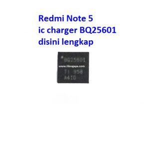 ic-charger-bq25601-xiaomi-redmi-note-5