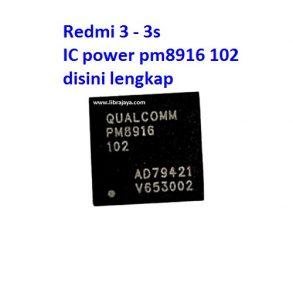 ic-power-pm8916-102-xiaomi-redmi-3-3s