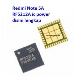 ic-power-rf5212a-xiaomi-redmi-note-5a