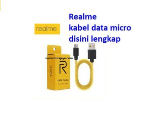 kabel-data-realme-micro