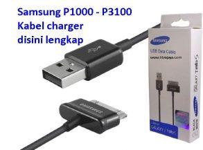 kabel-data-samsung-p1000-n8000-p3100