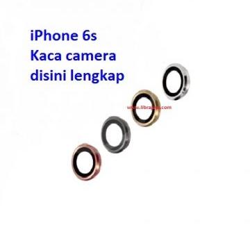 Jual Kaca camera iPhone 6s