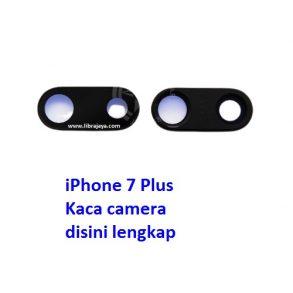kaca-camera-iphone-7-plus
