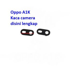 kaca-camera-oppo-a1k-lensa-only