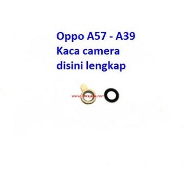 kaca-camera-oppo-a57-a39-lensa-only