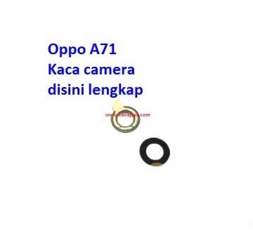kaca-camera-oppo-a71-lensa-only