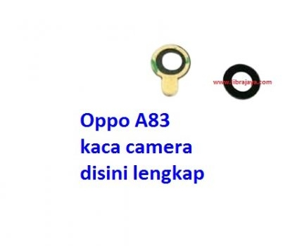 kaca-camera-oppo-a83-lensa-only