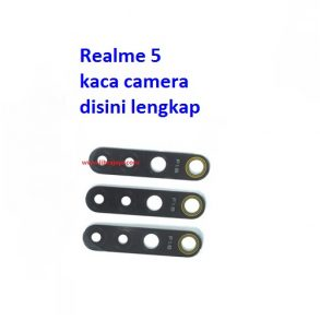 kaca-camera-realme-5-lensa-only