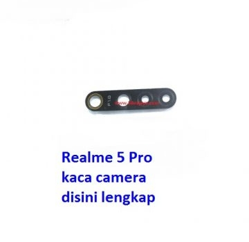 Jual Kaca camera Realme 5 Pro
