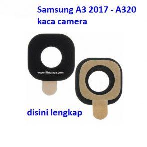 kaca-camera-samsung-a320-a3-2017