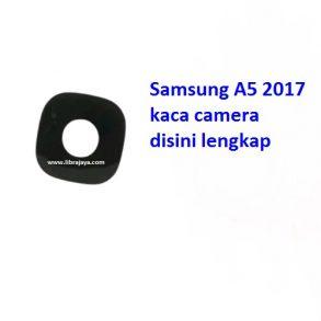 kaca-camera-samsung-a520-a5-2017-lensa-only