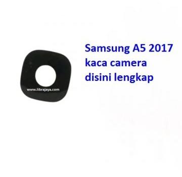 Jual Kaca camera Samsung A5 2017