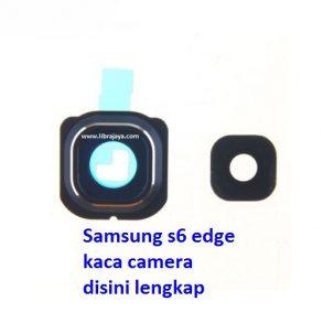 kaca-camera-samsung-g925-s6-edge