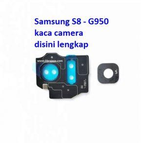 kaca-camera-samsung-g950-s8-lensa-only