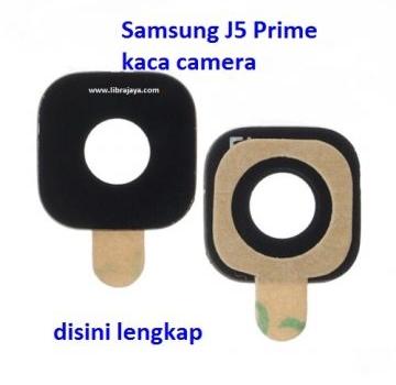 Jual Kaca camera Samsung J5 Prime