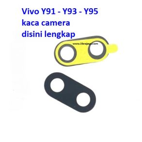 kaca-camera-vivo-y91-y93-y95-lensa-only