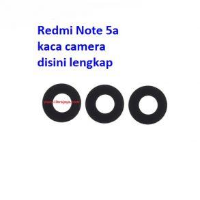 kaca-camera-xiaomi-redmi-note-5a