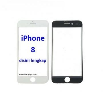 Jual Kaca lcd iPhone 8