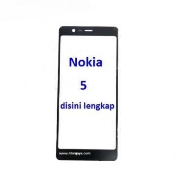 Jual Kaca lcd Nokia 5