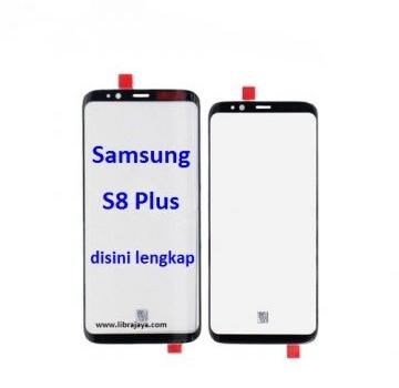 Jual Kaca lcd Samsung s8 Plus