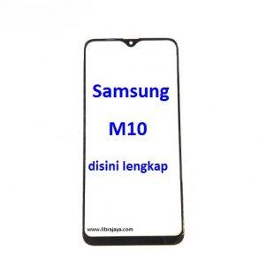 kaca-lcd-samsung-m10-m105