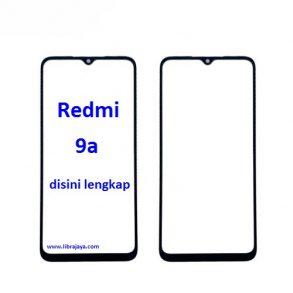 kaca-lcd-xiaomi-redmi-9a
