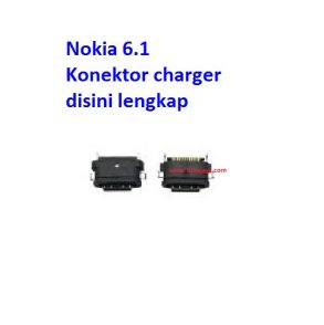 konektor-charger-nokia-6-1