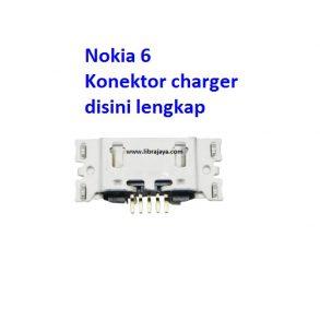 konektor-charger-nokia-6