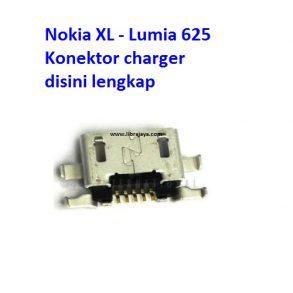 konektor-charger-nokia-xl-lumia-625