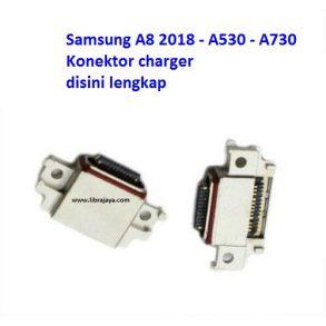 konektor-charger-samsung-a530-a730-a8-2018