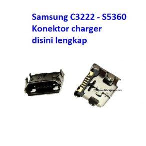 konektor-charger-samsung-c3222-s5360-s5570-i9103