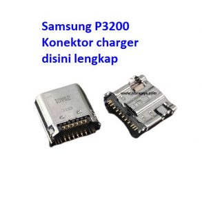 konektor-charger-samsung-p3200-t210-t211-p5200