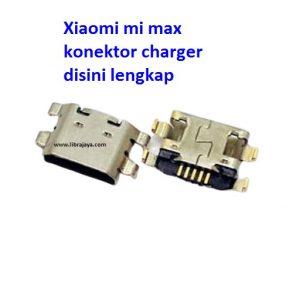 konektor-charger-xiaomi-mi-max