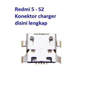 konektor-charger-xiaomi-redmi-5-s2