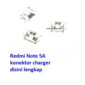 konektor-charger-xiaomi-redmi-note-5a